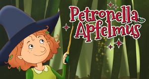 Petronella Apfelmus – Bild: Akkord Film