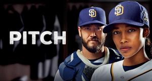 Pitch – Bild: FOX