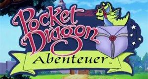 Pocket Dragon Abenteuer