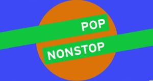 Pop nonstop – Bild: rbb