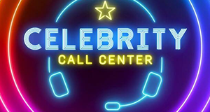 Promi-Callcenter – Bild: E! Entertainment Television