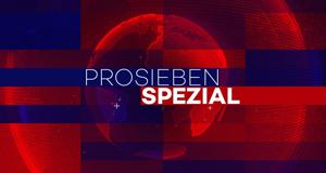 ProSieben Spezial – Bild: ProSieben
