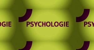 Psychologie – Bild: WDR