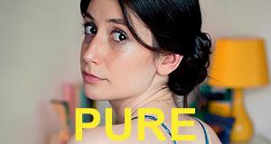 Pure – Bild: Channel 4