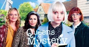 Queens of Mystery – Bild: Acorn TV
