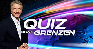 Quiz ohne Grenzen – Bild: NDR/Hendrik Lüders (M)