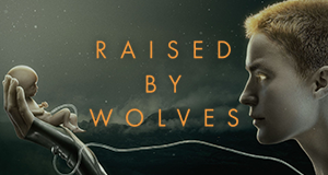 Raised By Wolves – Bild: HBO Max