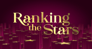 Ranking the Stars – Bild: Warner Bros. International Television Production Deutschland GmbH