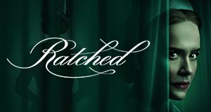 Ratched – Bild: Netflix