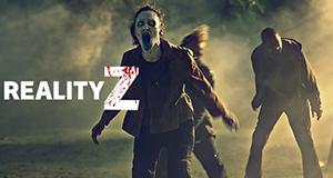 Reality Z – Bild: Netflix