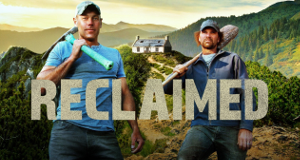 Reclaimed - Neustart mit Goldmine – Bild: Discovery Channel
