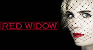Red Widow – Bild: ABC