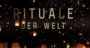 Rituale der Welt – Bild: arte