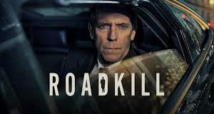 Roadkill – Bild: BBC