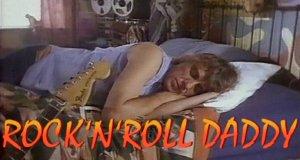 Rock'n'Roll Daddy