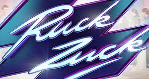 Ruck Zuck – Bild: RTL / Tele 5