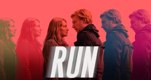 Run – Bild: HBO