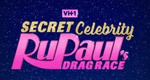 RuPaul's Celebrity Drag Race – Bild: VH1