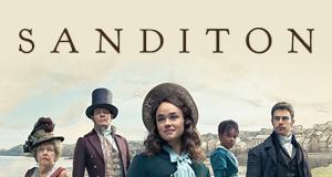 Sanditon – Bild: ITV