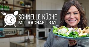Schnelle Küche mit Rachael Ray – Bild: Discovery