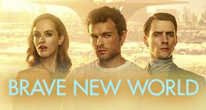 Schöne neue Welt – Bild: TVNOW/UCP