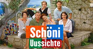 Schöni Uussichte – Bild: SF/Oscar Alessio