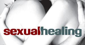 Sexual Healing – Bild: Showtime