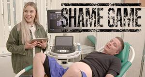Shame Game – Bild: Joyn/Fernsehmacher