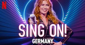 Sing On! Germany – Bild: Netflix