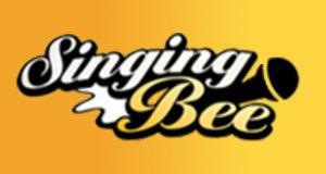 Singing Bee – die unfairste Musikshow der Welt