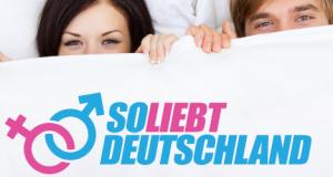 So liebt Deutschland – Bild: Sat.1