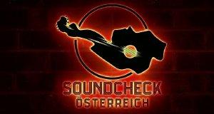 Soundcheck Österreich – Bild: ORF