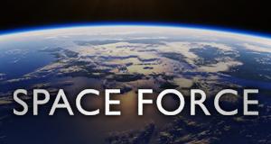 Space Force – Bild: Netflix