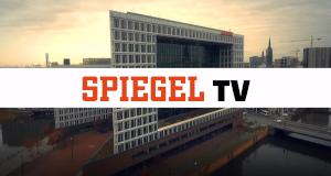 Spiegel TV – Bild: Spiegel TV