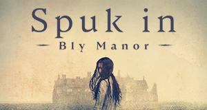 Spuk in Bly Manor – Bild: Netflix