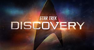 Star Trek: Discovery – Bild: CBS
