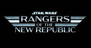Star Wars: The Rangers of the New Republic