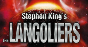 Stephen Kings Langoliers – Bild: VCL Communications GmbH