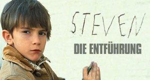 Steven – Die Entführung