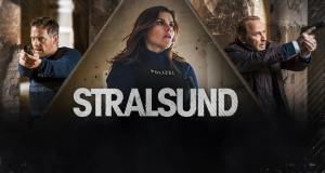 Stralsund – Bild: Gordon Timpen