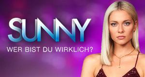 Sunny – Wer bist Du wirklich? – Bild: TVNOW/Bernd Jaworek