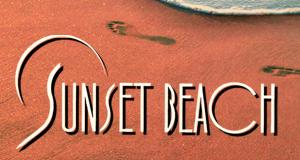 Sunset Beach – Bild: NBC