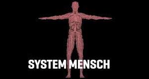 System Mensch – Bild: Spiegel TV