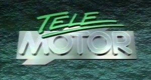 Telemotor