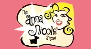 The Anna Nicole Show