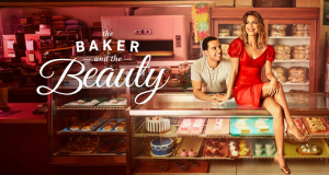 The Baker and the Beauty – Bild: ABC