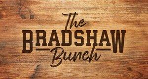 The Bradshaw Bunch – Bild: E! Entertainment Television