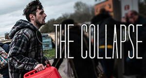 The Collapse – Bild: Canal+