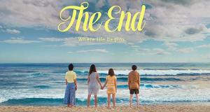 The End – Bild: Sky UK
