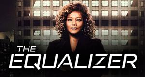 The Equalizer – Bild: CBS